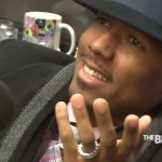 Nick Cannon Stops By The Breakfast Club To Talk 2013 TeenNick HALO Awards, His New Showtime Series & More (Video)