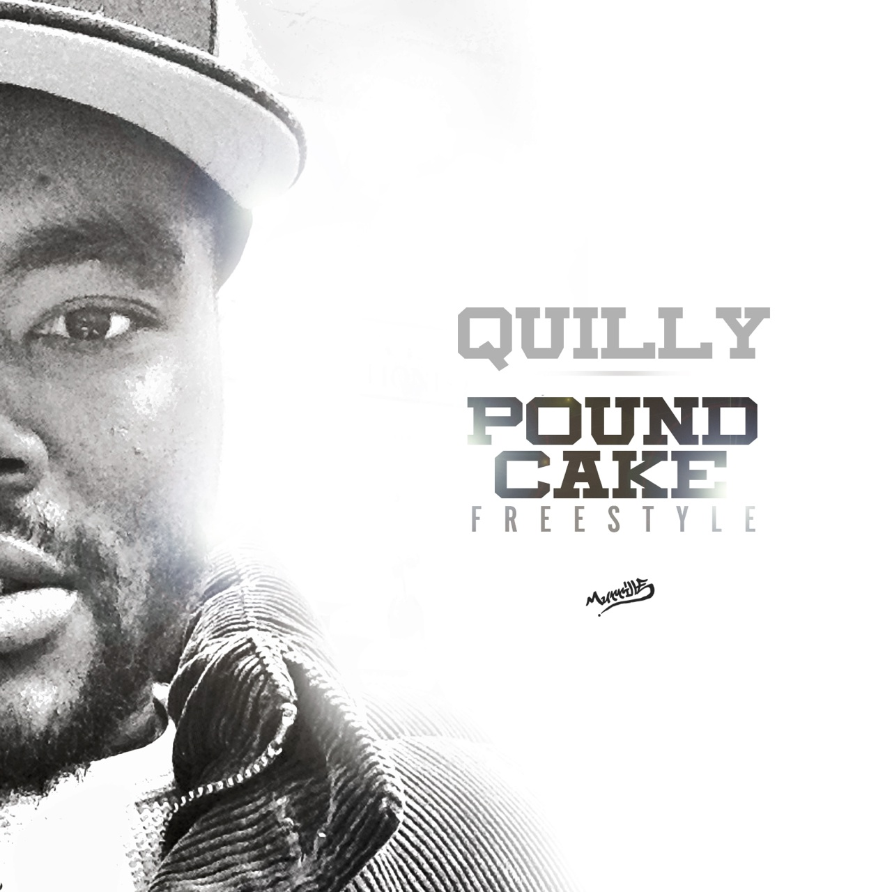 quilly-millz-pound-cake-freestyle-HHS1987-2013