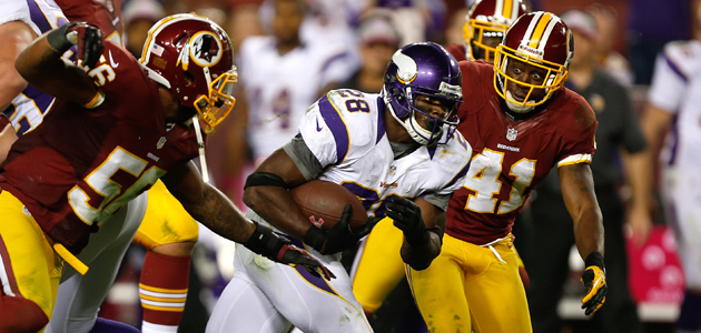 tnf-washington-redskins-vs-minnesota-vikings-predictions.jpeg