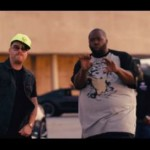 Run The Jewels – Banana Clipper Ft. Big Boi (Video)