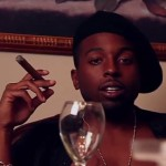 Dee Goodz – Still (Video)