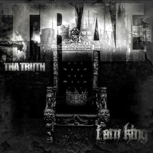 trae-tha-truth-hold-up-ft-young-jeezy-t-i-diddy-HHS1987-2013-I-Am-King Trae Tha Truth - Hold Up Ft. Young Jeezy, T.I., & Diddy