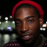 Tinie Tempah – Discovering Destiny (Documentary) (Directed By Jabari Johnson)