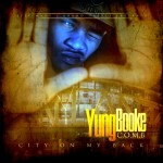 Yung Booke – Fly Shit Ft. T.I. (Audio)