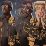 will.I.am – Feelin Myself Ft. Miley Cyrus, French Montana & Wiz Khalifa (Prod by DJ Mustard) (Official Video)