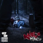 Hopsin – Knock Madness (Album Stream)