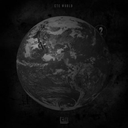 young-jeezy-cte-itsthaworld2-mixtape-HHS1987-2013 Young Jeezy & CTE – #ItsThaWorld2 (Mixtape)