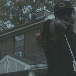 Young Buck – Separation (Video)