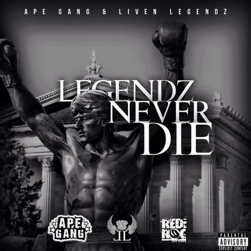 00 - Redi_Roc_Legendz_Never_Die-front-large