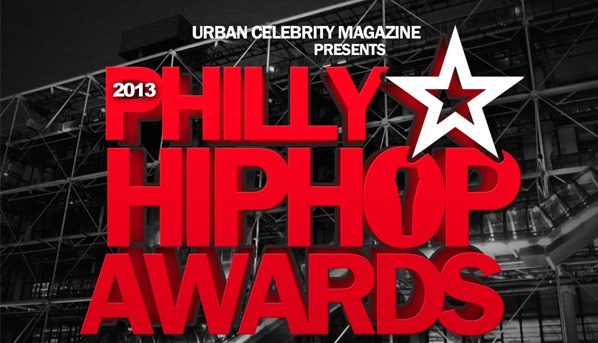 2013-philly-hip-hop-award-winners-list-cyphers-video-HHS1987 2013 Philly Hip Hop Award Winners List & Cyphers (Video)