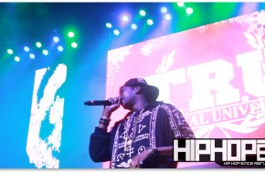 2 Chainz & Cap 1 Perform Live at Street Execs 2013 Xmas Concert (Video)