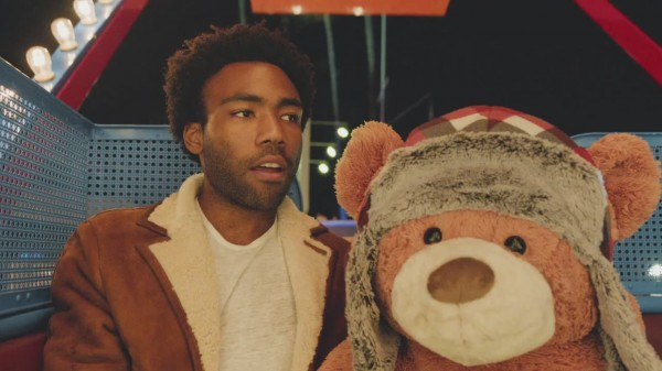 3005-600x337 Childish Gambino - 3005 (Video)
