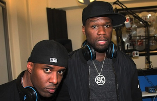 50-cent-talks-kanye-west-nelson-mandela-paul-walker-his-new-project-more-with-dj-whoo-kid-HHS1987-2013 50 Cent Talks Kanye West, Nelson Mandela, Paul Walker, His New Project & more with DJ Whoo Kid