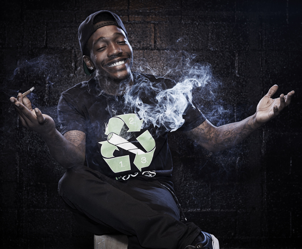 9.18-DizzyWright