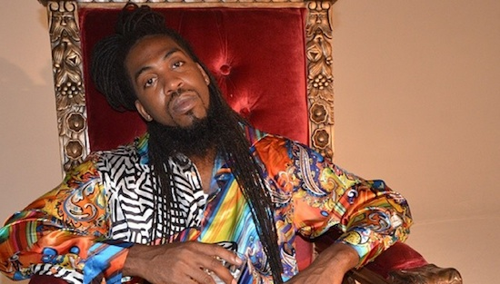 AzVjhoC Pastor Troy – Yall Aint Do Him Right / Doe B Tribute (Audio)