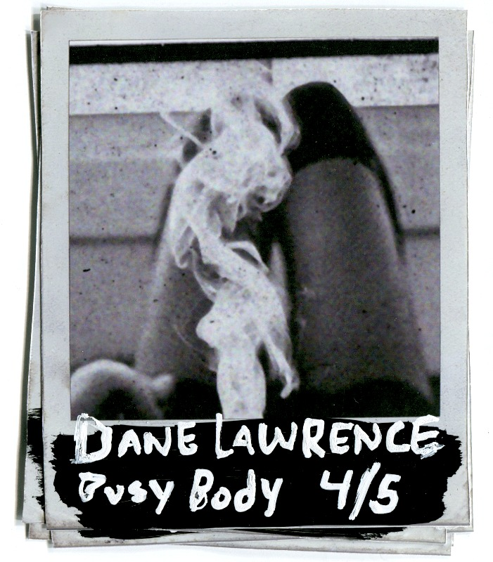 Busybodycb1d98 Dane Lawrence – Busy Body Ft. Rell (Audio)