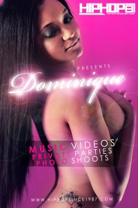 DOM-1new-200x300 HHS1987 Presents: Dominique (Photo Shoot Vlog) (Shot by Rick Dange)