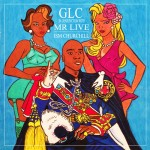 GLC & Mr Live – Ism Churchill (Mixtape)