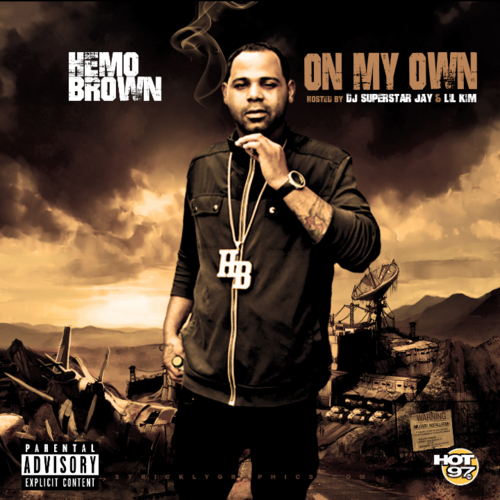 hemo-brown-on-my-own-mixtape-hosted-by-dj-superstar-jay-lil-kim.jpeg
