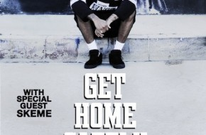 Dom Kennedy Announces Get Home Safely Tour Featuring Skeme
