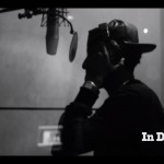 K Camp x Dj Drama – In Due Time (Mixtape) (Trailer) + HHS1987 Interview (Video)