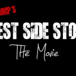 Tone Trump – West Side Story (Trailer)
