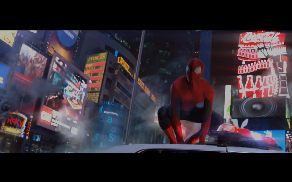 Screen-Shot-2013-12-05-at-12.53.28-PM-1024x640 The Amazing Spider-Man 2 (Trailer) (Video)