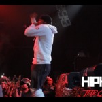 A$AP ROCKY & A$AP MOB Perform Live In Philly (Throwback Video) (Shot by Rick Dange)