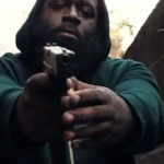 Dark Lo – LOAC2 Intro (Video)