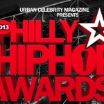 2013 Philly Hip Hop Awards (LIVE STREAM)