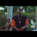LoStarr x Yo Gotti x Meek Mill – Rags 2 Riches (Video)