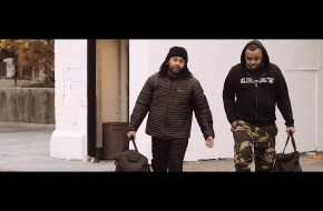 IceWear Vezzo – Options (Video)
