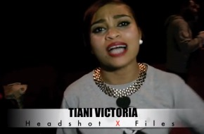 Leen Bean, Tiani Victoria & Pusha Feek – Freestyle Cypher (Video)