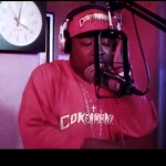 "RAEKWON & TROY AVE ""DJ WHOO KID"" FREESTYLE (Video)"
