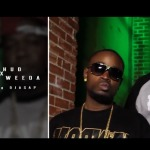 Big Hud & Beeda Weeda x Dj Asap – Intro (Official Video)