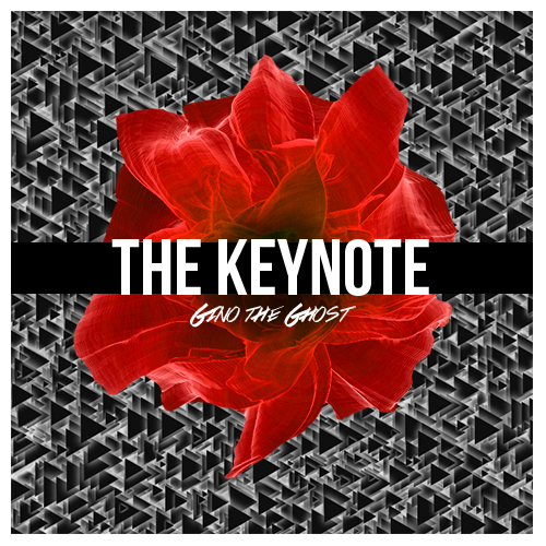 The-Keynote-cover