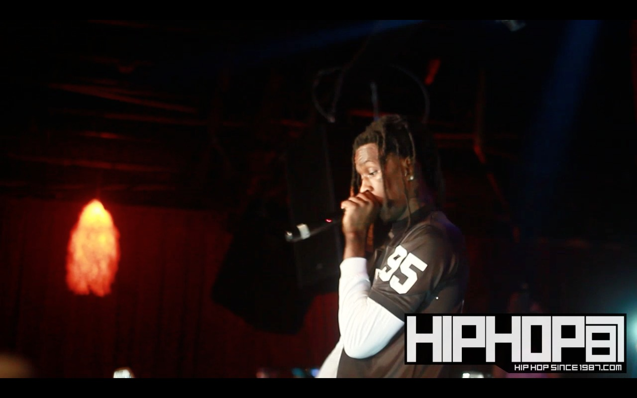 "Thug1.jpeg Young Thug Performs ""Stoner"" in Atlanta Live at #SpoiledMilk (Video)"