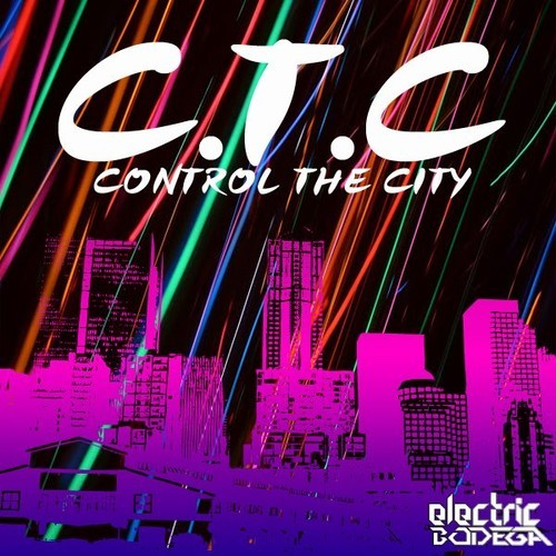 artworks-000065541618-stes5a-t500x500 Electric Bodega - Control The City (Audio)