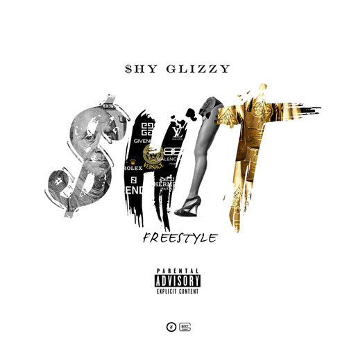 hy-glizzy-shit-freestyle-audio.jpeg