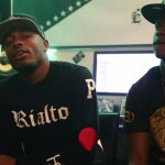 Audio Push Talks Come As You Are, Hit-Boy, Original Music Videos & More W/ Elite Daily (Video)