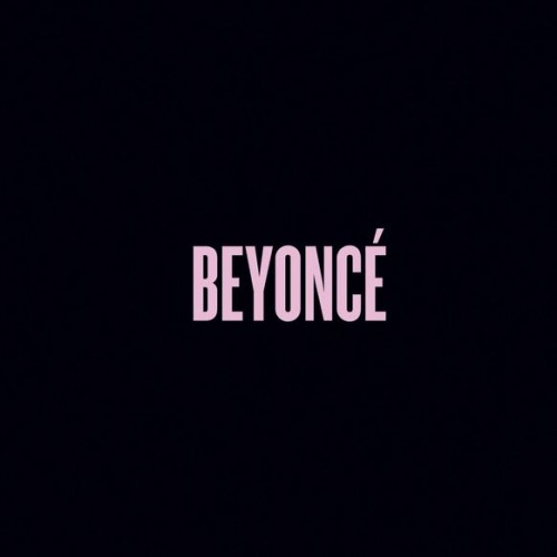 beyonce-cover-500x500 Beyoncé Drops Self Titled Album Just In Time For The Holidays