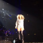 Beyoncé – XO (Live In Chicago) (Video)