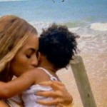 Beyoncé – Blue Ft. Blue Ivy (Official Video)