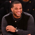 Bye Bye Bronx: Robinson Cano Inks a 10 Year/$240 Million Dollar Deal With The Seattle Mariners