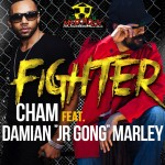 Cham – Fighter Feat. Damian Marley (Official Video)