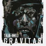 Talib Kweli – New Leaders Ft. The Underachievers (Prod. By Statik Selektah)