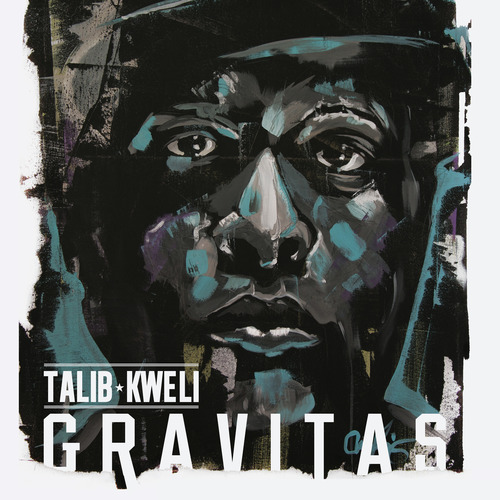 gqN2xJ61 Talib Kweli – New Leaders Ft. The Underachievers (Prod. By Statik Selektah)