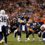 TNF: San Diego Chargers vs. Denver Broncos (Predictions)