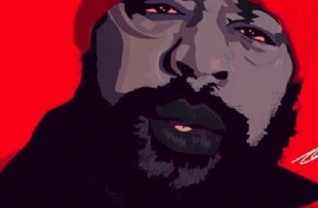 Sean Price – Niggerific (Audio)
