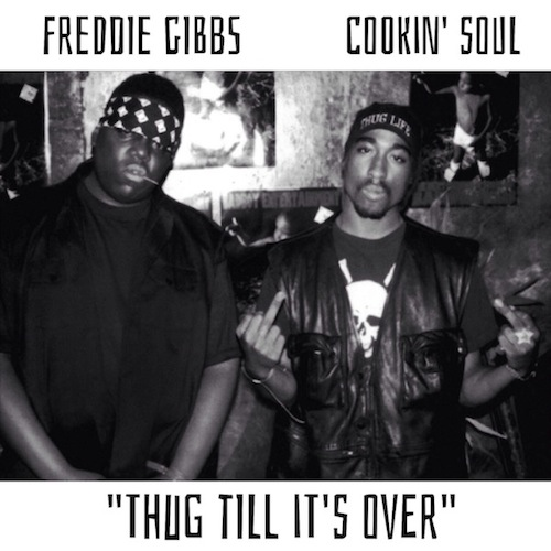 freddie-gibbs-thug-till-its-over-prod-by-cookin-soul.jpeg